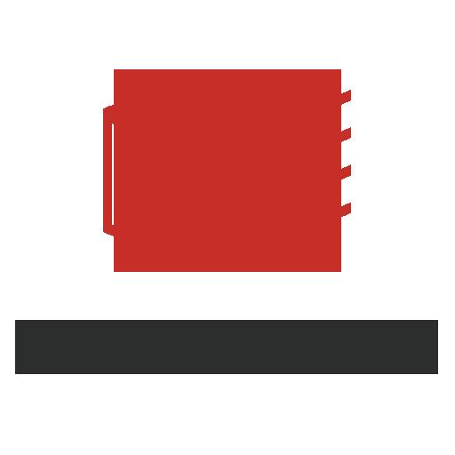 tronscan.org